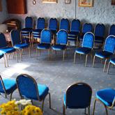 Holywell Spiritualist Church