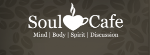 Soul Cafe Sessions @ Holywell Spiritualist Church