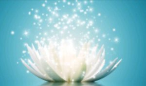An Introduction to Meditation @ Holywell Spiritualist Church